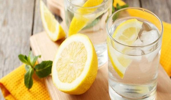 Οι ευεργετικές επιδράσεις του λεμονιού στον ανθρώπινο οργανισμό