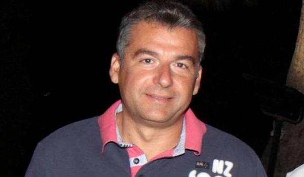 Γιώργος Λιάγκας κατά ΑΝΤ1: Το βίωσα πάρα πολύ άσχημα!
