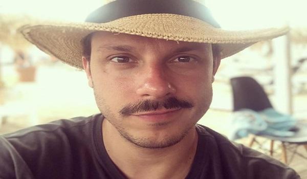 Δημήτρης Μακαλιάς σε Νίκο Μουτσινά: Εξαιτίας σου δεν έχω δουλειά
