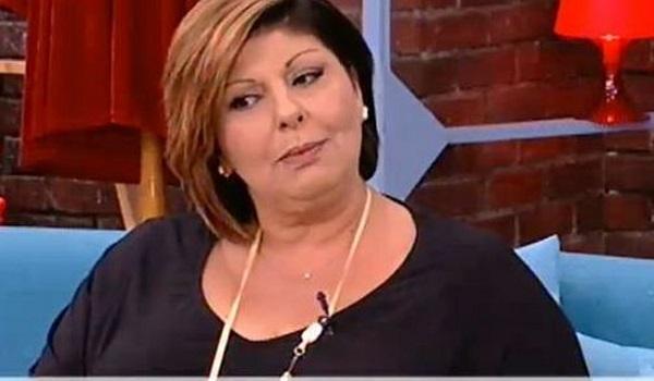 Η Λένα Μαντά κατακεραυνώνει GNTM, Bachelor και Big Brother – Σκλαβοπάζαρο