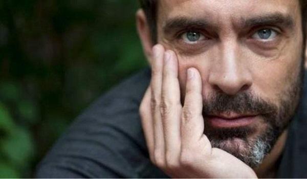 Κωνσταντίνος Μαρκουλάκης: Ο χωρισμός και τα προβλήματα που τον οδήγησαν στην κατάθλιψη