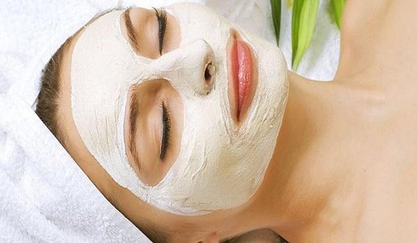 H DIY μάσκα που πρέπει να δοκιμάσεις λίγο πριν τα Χριστούγεννα