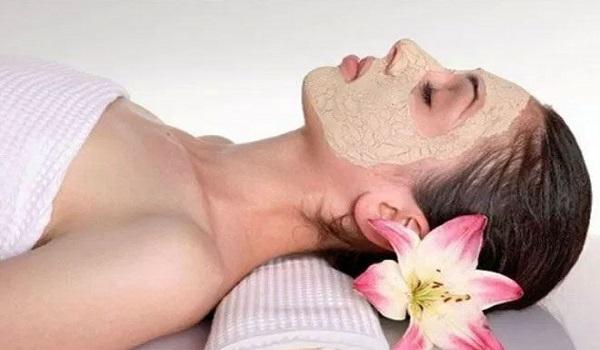 Φτιάξτε μόνη σας τις πιο δραστικές μάσκες σώματος
