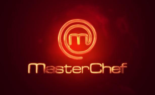 MasterChef-διαρροή: Αυτοί είναι οι δύο που πάνε στον τελικό