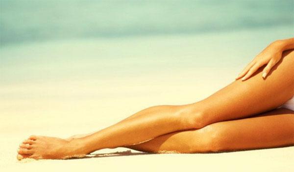 Tips για να διατηρήσεις το μαύρισμά σου όλο το καλοκαίρι
