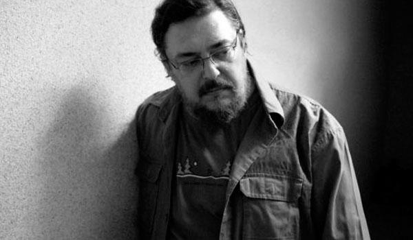 Λαυρέντης Μαχαιρίτσας: Την Τετάρτη το τελευταίο αντίο - Συγκλονιστικοί οι αποχαιρετισμοί