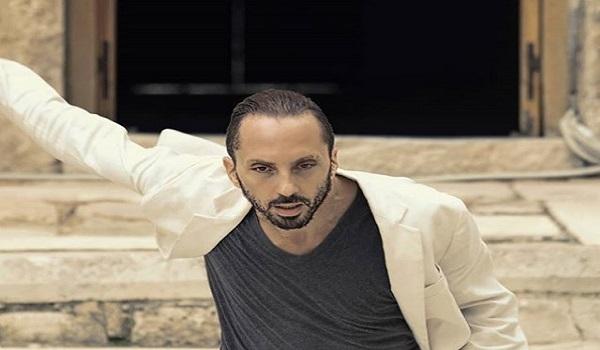 Ιωάννης Μελισσανίδης: Η Μπεκατώρου είναι σπουδαία, μιλάω με θλίψη για την κακοποίησή της