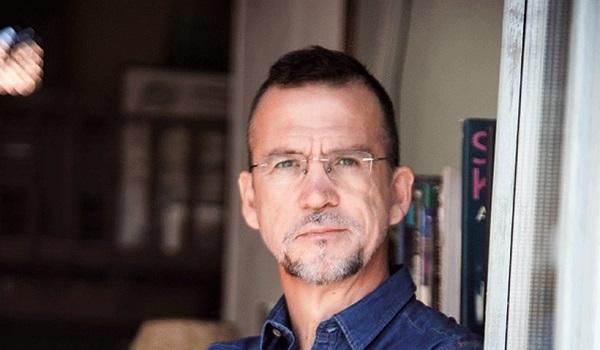 Πάνος Μεταξόπουλος: Δάκρυσε στον αέρα