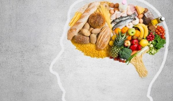 Απλό σχέδιο 3 βημάτων για τη γρήγορη μείωση βάρους