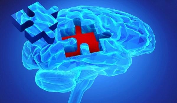Κατάθλιψη: Ποιες είναι οι επιπτώσεις στη μνήμη