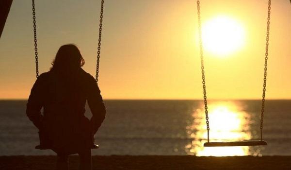 Μοναξιά: Πόσο αυξάνει τον κίνδυνο κατάθλιψης και πρόωρου θανάτου