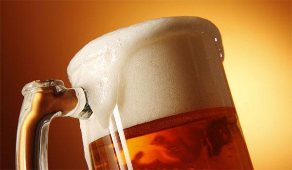 Τα ροφήματα που πίνουμε κάθε μέρα και ανεβάζουν το ουρικό οξύ