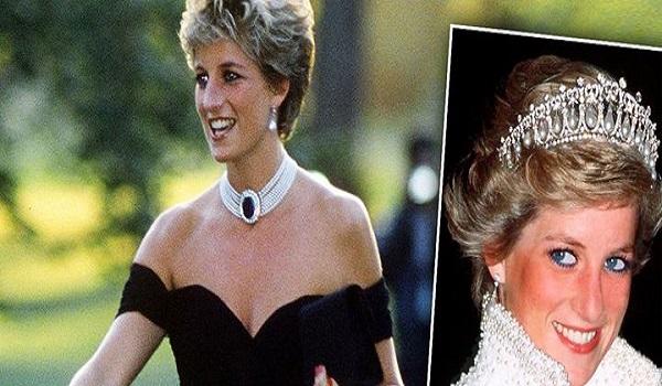 Νταϊάνα: Η πριγκίπισσα που παραβίασε το βασιλικό πρωτόκολλο με τις τολμηρές εμφανίσεις της
