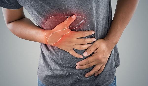 Καρκίνος Παγκρέατος: Τα επικίνδυνα συμπτώματα και οι παράγοντες κινδύνου