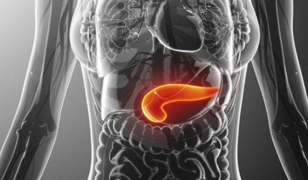Παγκρεατίτιδα: Τα συμπτώματα που δεν πρέπει να αγνοήσετε