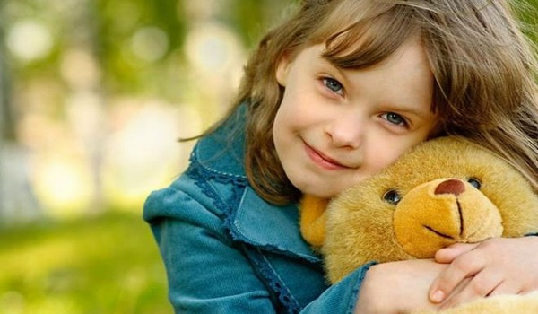Πώς να ενισχύσετε με φυσικό τρόπο το ανοσοποιητικό του παιδιού σας