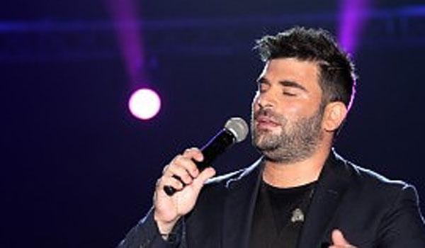 Παντελής Παντελίδης: Τραύματα - μυστήριο στο σώμα του τραγουδιστή που δεν προκλήθηκαν από το τροχαίο