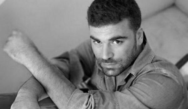 Σοκάρει Έλληνας τραγουδιστής - Τι συνέβη λίγες ώρες πριν σκοτωθεί ο Παντελής Παντελίδης;