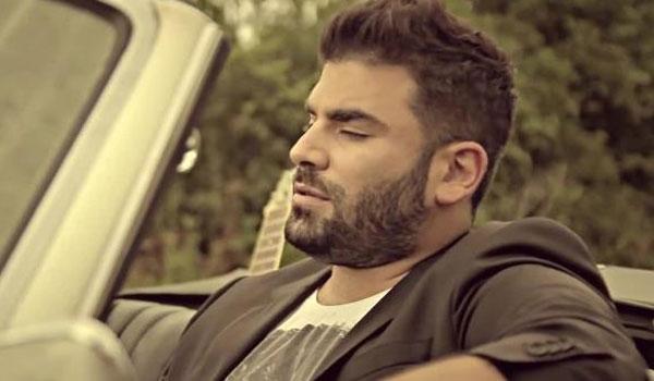 """Παντελής Παντελίδης: Δικαιώθηκε δικαστικά η οικογένεια του για το τραγούδι """"Απομακρυνθήκαμε"""""""