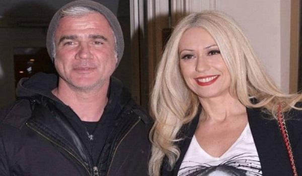 Δημήτρης Αργυρόπουλος: Μέχρι τα 40 μου δεν γύρισα ποτέ το βράδυ σπίτι μου