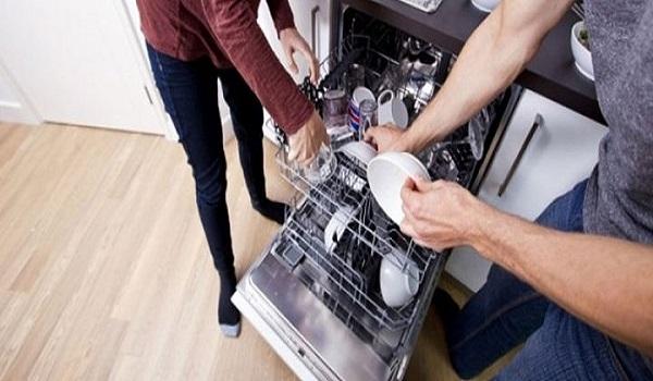 Φτιάξτε μόνοι σας ταμπλέτες για το πλυντήριο πιάτων