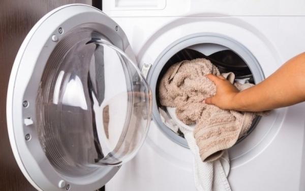 Πώς το πλυντήριο μπορεί να αποτελέσει απειλή για την υγεία μας