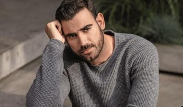 Νίκος Πολυδερόπουλος: Το τροχαίο ατύχημα που τον άφησε ένα χρόνο στο καροτσάκι