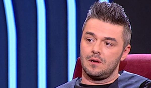 Ραγίζει καρδιές ο Πολυχρονίδης μιλώντας για την αδερφή του που έφυγε από σπάνια ασθένεια