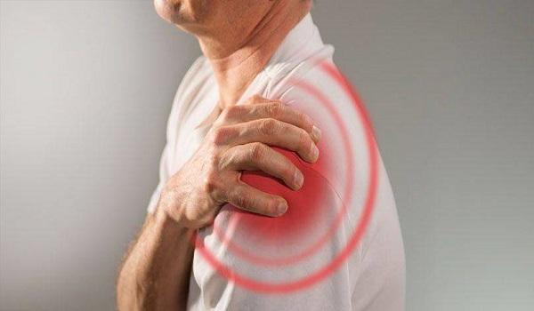 Οι τροφές που μπορεί να σας προκαλέσουν πόνο