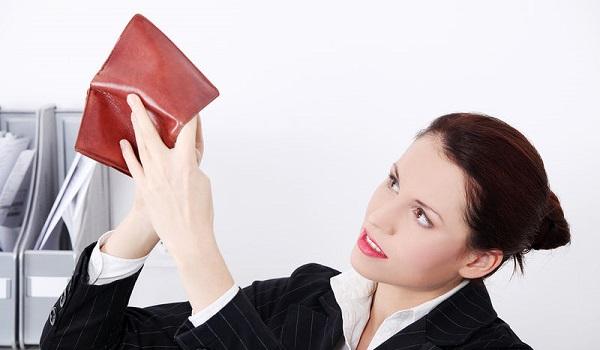 Πώς το πορτοφόλι σου επηρεάζει το προσδόκιμο της ζωής σου