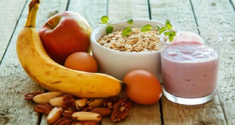 Αυτό είναι το πρωινό που εχει την μεγαλύτερη αντικαρκινική δράση, σύμφωνα με το Harvard