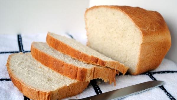 Τι κερδίζουν όσοι δεν τρώνε το κλασικό, άσπρο ψωμί;