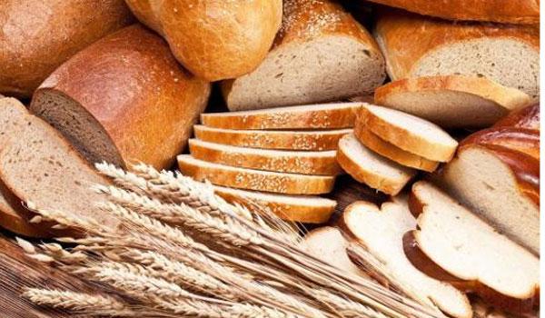 Ποιο ψωμί δεν κάνει κακό στην καρδιά