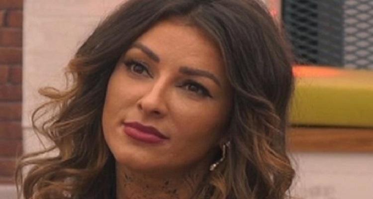 Big Brother: Συγκλόνισε η Ραμόνα – Το τροχαίο ατύχημα που την σημάδεψε