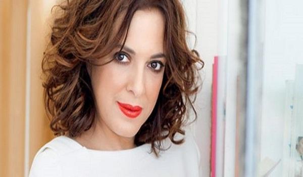 Ελένη Ράντου: Αυτό που συνέβη ήταν αποκαλυπτικό και σοκαριστικό