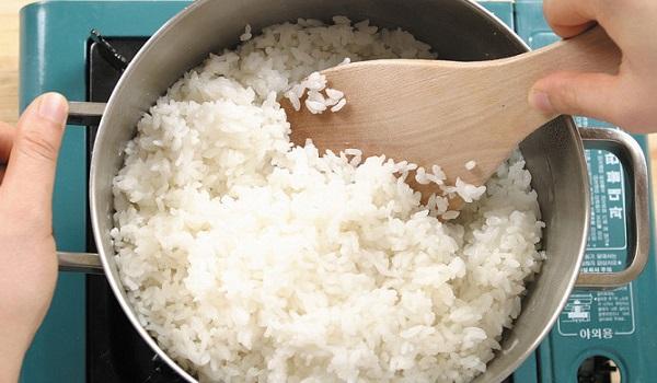 Προσοχή: Αρσενικό σε ρύζι στην ελληνική αγορά! Τι φοβούνται οι παιδίατροι