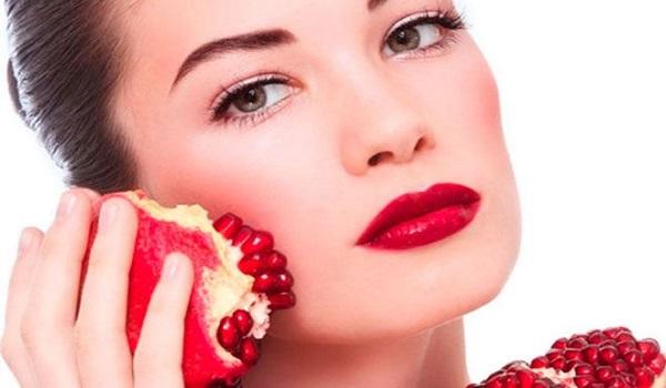 Κολλαγόνο: Ποιες τροφές το αυξάνουν με φυσικό τρόπο