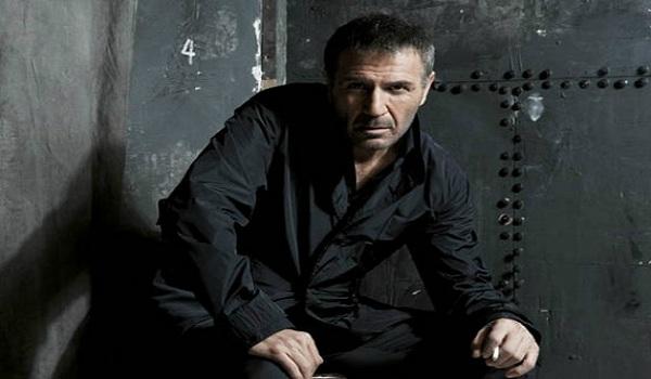 Γνωστός ηθοποιός: Με σόκαρε ο απαίσιος τρόπος που έφυγε ο Νίκος Σεργιανόπουλος