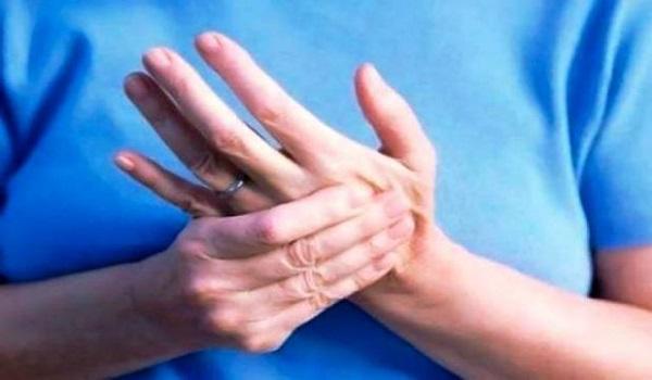 Σκλήρυνση κατά Πλάκας: Προσοχή στα ύπουλα πρώιμα συμπτώματα