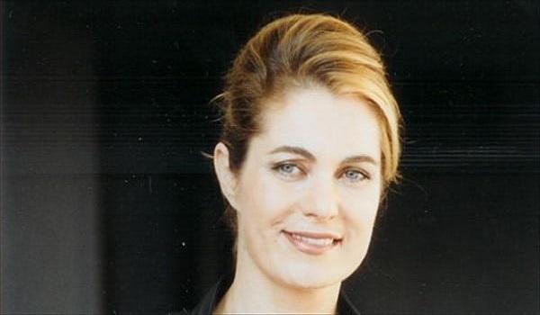Χρύσα Σπηλιώτη: Το συγκινητικό μήνυμα  συναδέλφου της, ένα χρόνο μετά την τραγική απώλειά της στο Μάτι