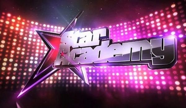 Star Academy: Κάνει πρεμιέρα με παρουσιαστή – έκπληξη!