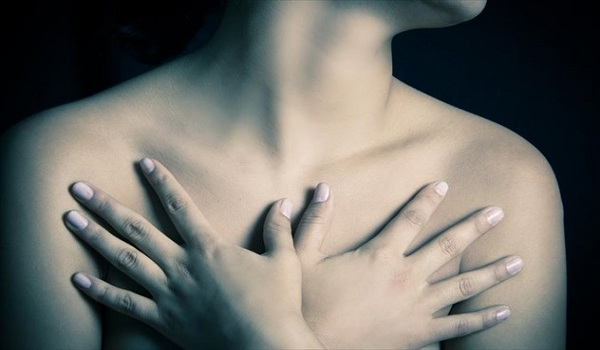 Νέα μέθοδος αποκατάστασης μαστού μετά από μαστεκτομή