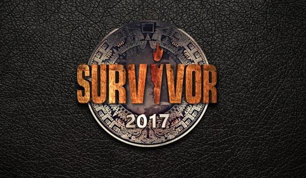 Survivor Spoiler: Διέρρευσαν ΤΡΕΙΣ αποχωρήσεις!