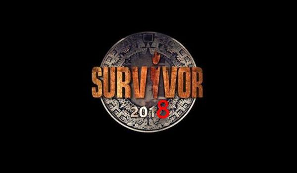 Survivor-διαρροή: Μεγάλη έκπληξη η σημερινή αποχώρηση!
