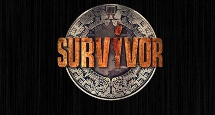 """""""Θα πλήρωνα για να πάω στο Survivor"""""""