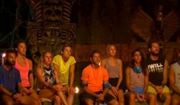 Survivor 3: Αυτοί είναι οι υποψήφιοι προς αποχώρηση