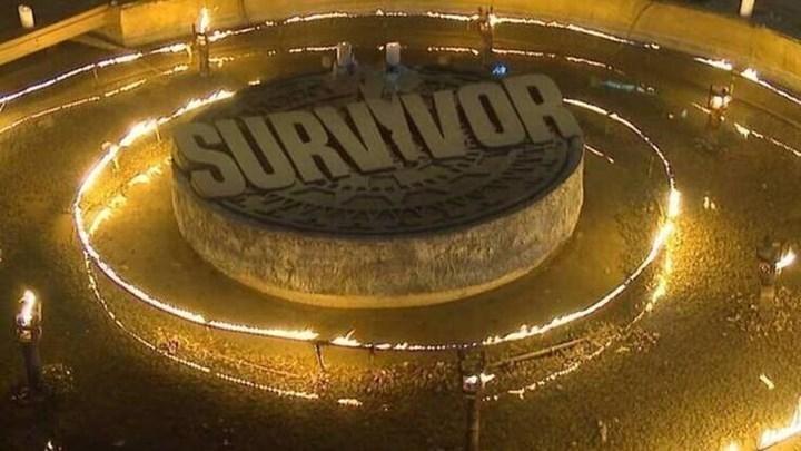 Survivor Spolier: Ποιοι κερδίζουν απόψε την ασυλία;