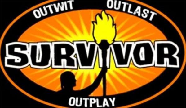 Νέο επεισόδιο Survivor: Τι θα δούμε απόψε