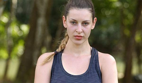 Ποια είναι η Ελισάβετ Δοβλιατίδου που αποχώρησε από το Survivor | Ourlife.GR