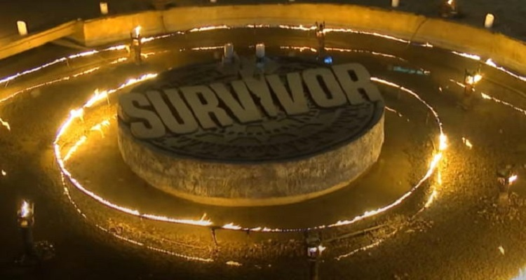 Survivor spoiler: Αυτοί είναι οι άλλοι δυο υποψήφιοι ‑ Ποιοι κερδίζουν την ασυλία;